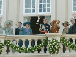 prinsjesdag2005-048