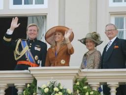 prinsjesdag2005-050
