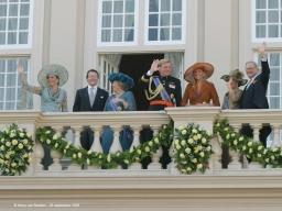 prinsjesdag2005-054