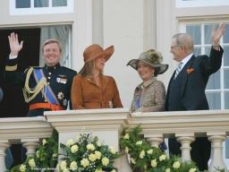 prinsjesdag2005-056