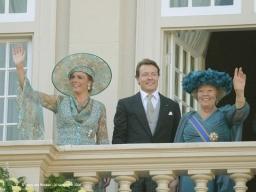 prinsjesdag2005-058