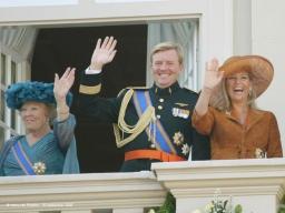 prinsjesdag2005-059