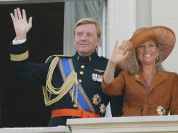 prinsjesdag2005-060