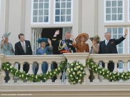 prinsjesdag2005-061