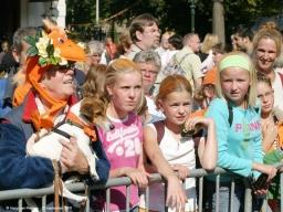 prinsjesdag2005-070