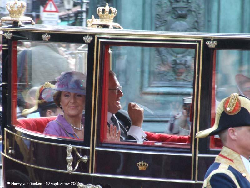 prinsjesdag-2006-34
