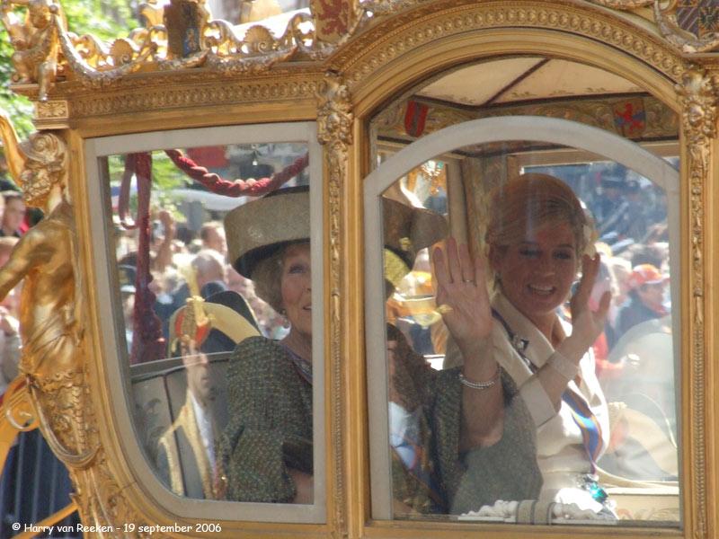 prinsjesdag-2006-37