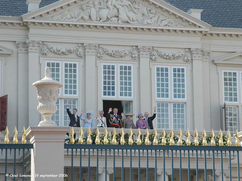 prinsjesdag-2006-40