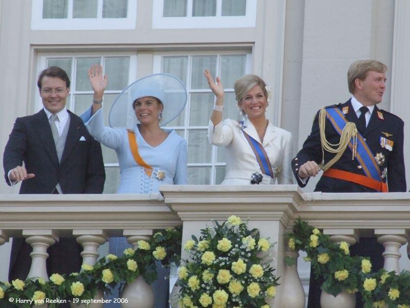 prinsjesdag-2006-44