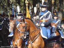 prinsjesdag-2006-13