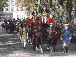 prinsjesdag-2006-15