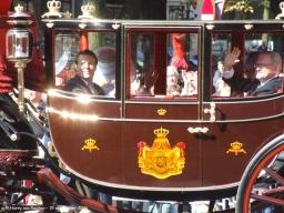 prinsjesdag-2006-18