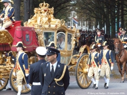 prinsjesdag-2006-22