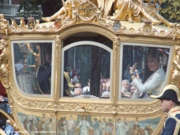 prinsjesdag-2006-23