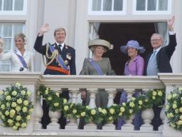 prinsjesdag-2006-45
