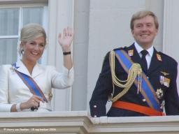 prinsjesdag-2006-47