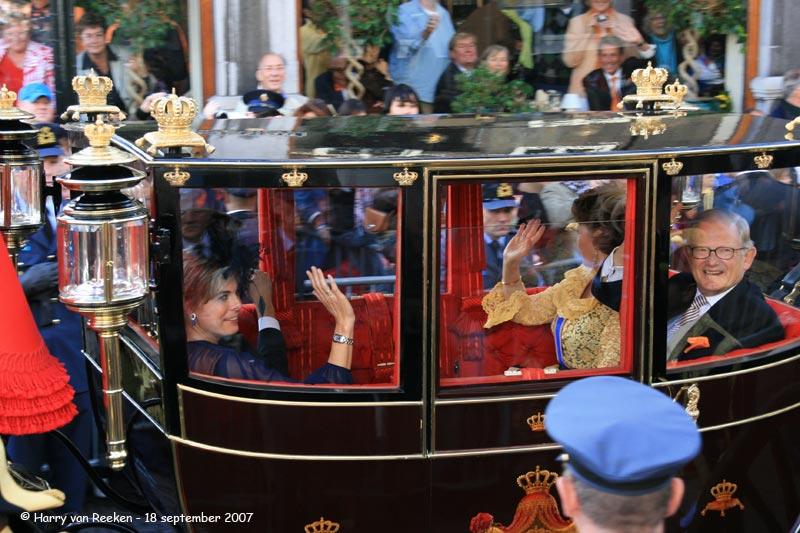 prinsjesdag2007-18