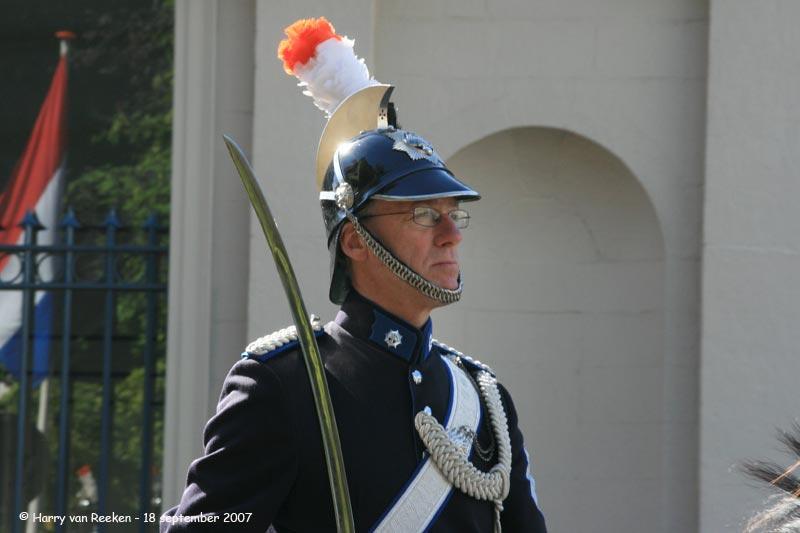 prinsjesdag2007-33