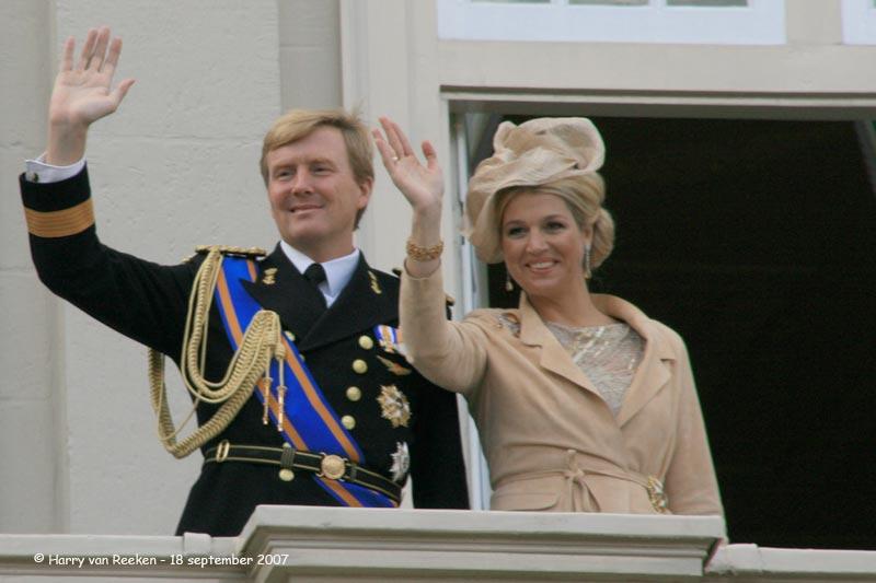 prinsjesdag2007-38