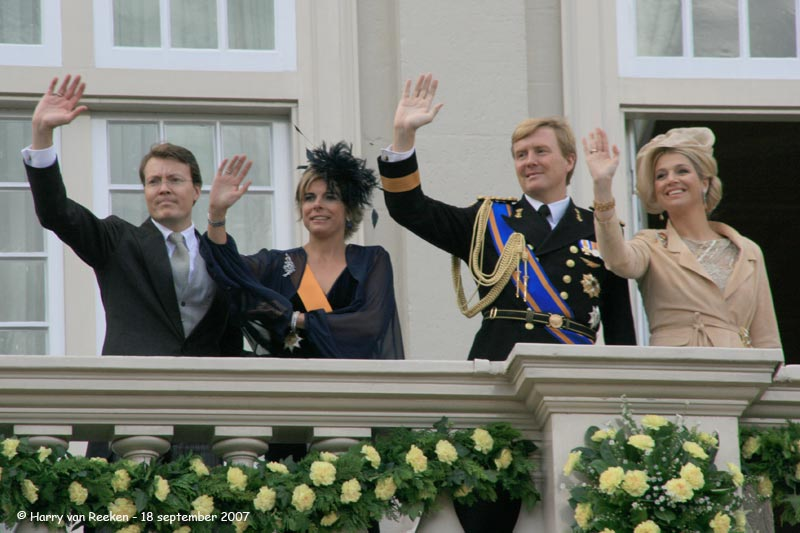 prinsjesdag2007-39