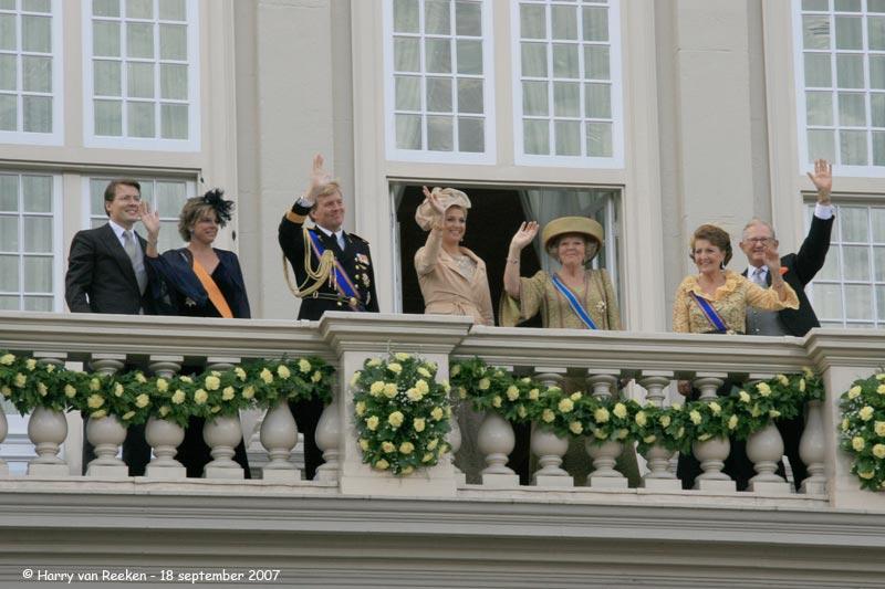 prinsjesdag2007-41