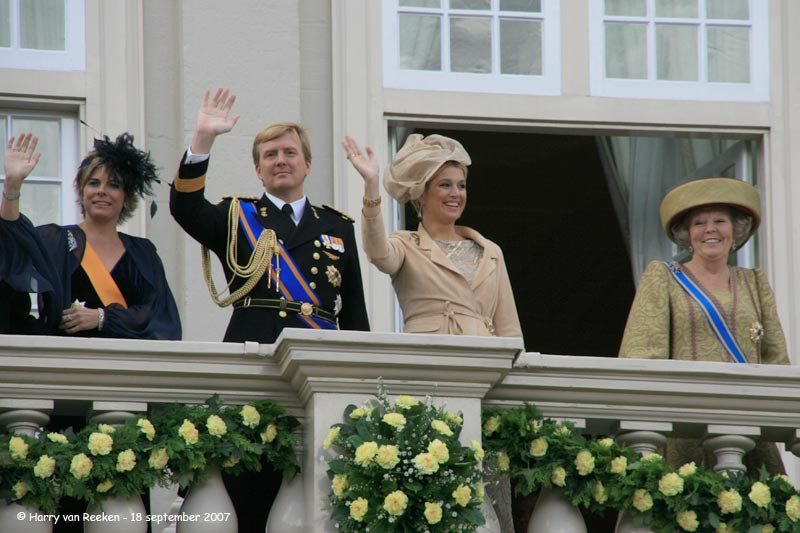prinsjesdag2007-46