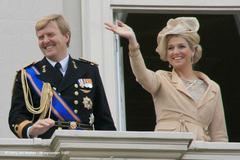 prinsjesdag2007-50