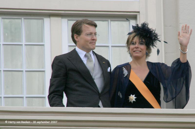 prinsjesdag2007-53