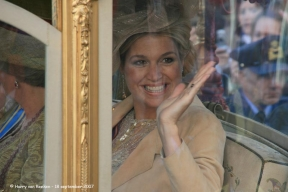prinsjesdag2007-25