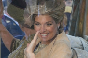 prinsjesdag2007-26