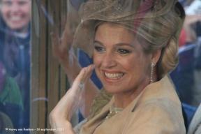prinsjesdag2007-27