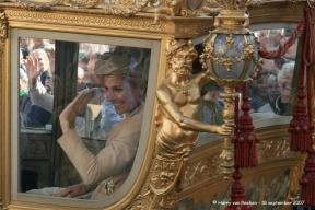 prinsjesdag2007-28