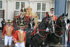 prinsjesdag2007-36