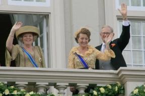 prinsjesdag2007-42