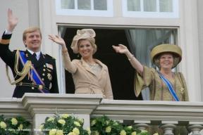 prinsjesdag2007-43