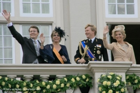 prinsjesdag2007-44
