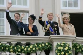 prinsjesdag2007-45