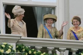 prinsjesdag2007-47