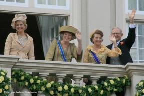 prinsjesdag2007-49