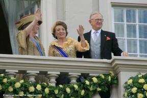 prinsjesdag2007-51