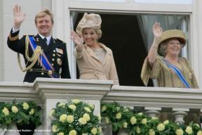 prinsjesdag2007-52