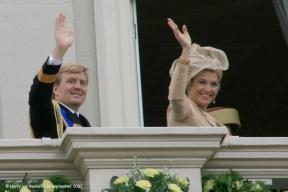 prinsjesdag2007-54