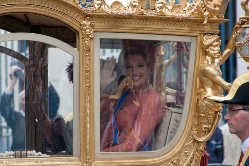 prinsjesdag2009-029