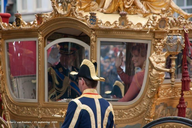 prinsjesdag2009-031