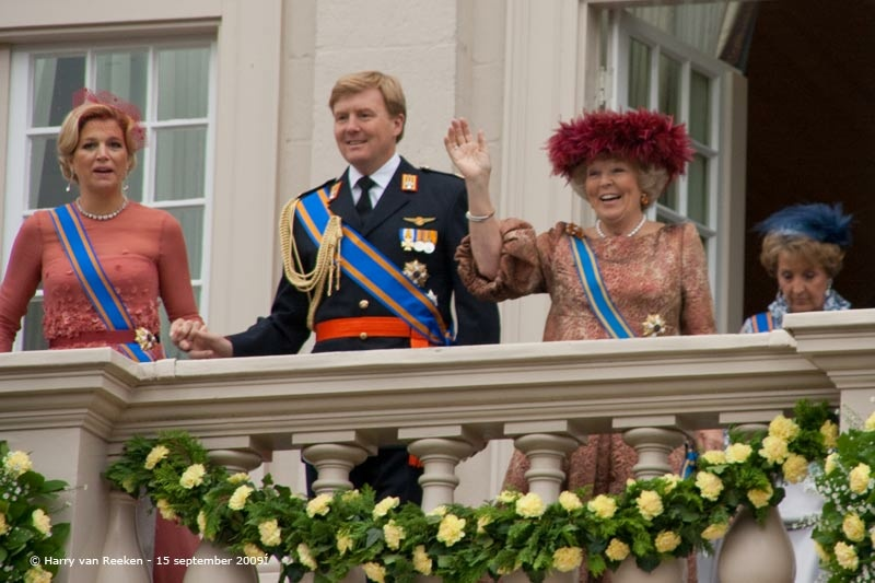 prinsjesdag2009-069