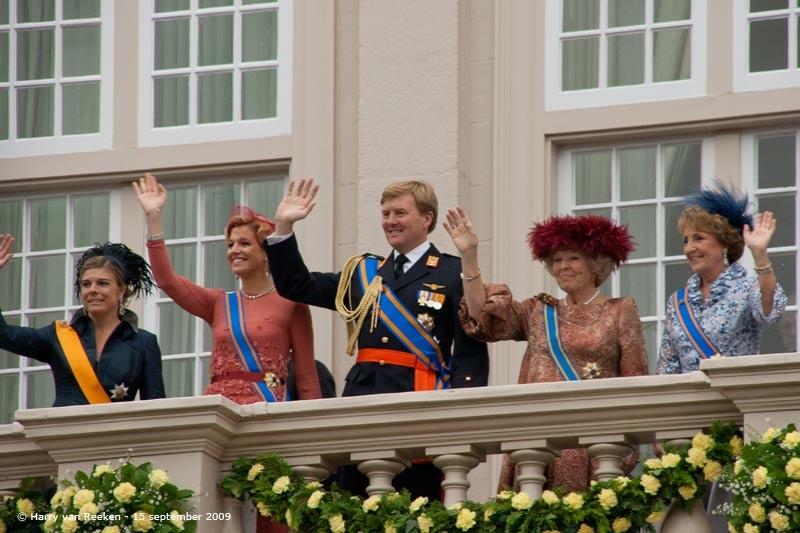 prinsjesdag2009-071