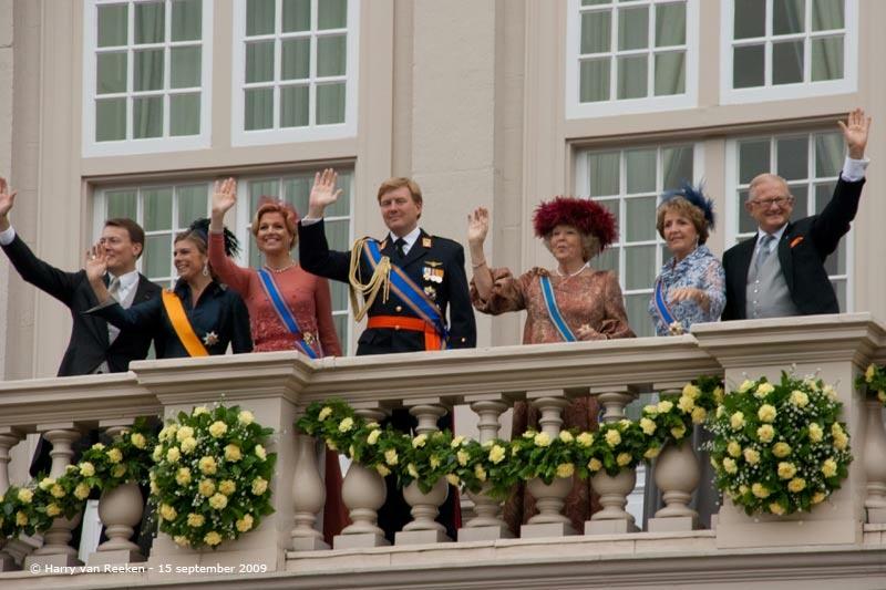 prinsjesdag2009-073