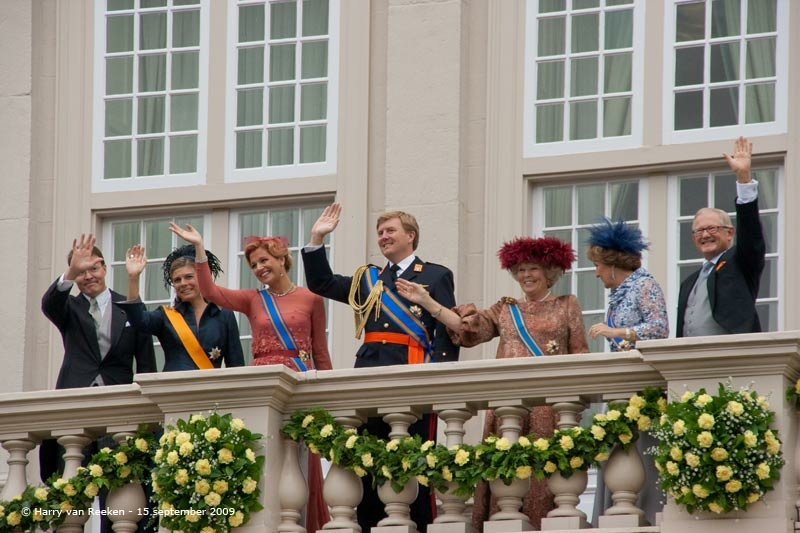 prinsjesdag2009-074