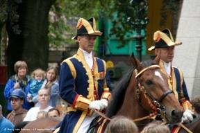 prinsjesdag2009-017