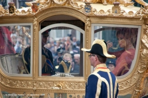 prinsjesdag2009-030